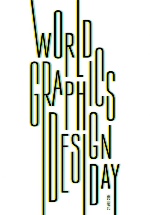 World Graphic Day